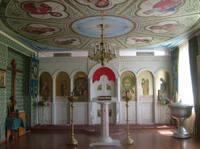 http://images.vfl.ru/ii/1625920542/d5120d16/35111075_s.jpg