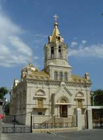 http://images.vfl.ru/ii/1625921034/dee1e269/35111137_s.jpg