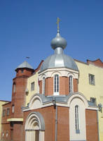 http://images.vfl.ru/ii/1625942900/eead9e70/35113521_s.jpg