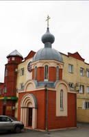 http://images.vfl.ru/ii/1625942983/d9069207/35113525_s.jpg