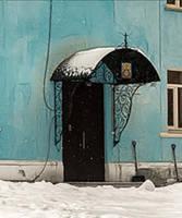 http://images.vfl.ru/ii/1625943074/8384702b/35113538_s.jpg
