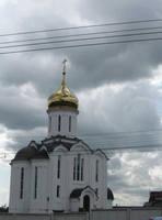 http://images.vfl.ru/ii/1625943616/f7d1a5a5/35113581_s.jpg