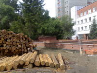 http://images.vfl.ru/ii/1625986445/251e1f9c/35115715_s.jpg