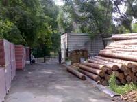 http://images.vfl.ru/ii/1625986445/4d7cad0a/35115714_s.jpg