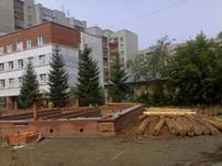 http://images.vfl.ru/ii/1625986446/7a3069f5/35115716_s.jpg