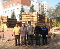 http://images.vfl.ru/ii/1625986621/9094187b/35115726_s.jpg