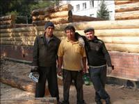 http://images.vfl.ru/ii/1625986748/ae26eefc/35115733_s.jpg
