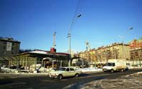 http://images.vfl.ru/ii/1625987109/99750898/35115759_s.jpg
