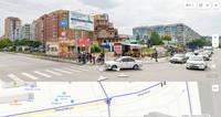 http://images.vfl.ru/ii/1625989508/15c939b4/35115907_s.jpg