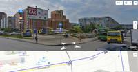 http://images.vfl.ru/ii/1625989508/74ec587d/35115906_s.jpg
