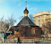 http://images.vfl.ru/ii/1625989912/373dff11/35115940_s.jpg