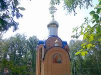 http://images.vfl.ru/ii/1625990569/d29e7eda/35115996_s.jpg