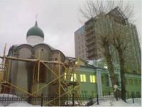 http://images.vfl.ru/ii/1625991048/284d033d/35116032_s.jpg