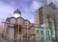 http://images.vfl.ru/ii/1625991048/c27beaf9/35116033_s.jpg
