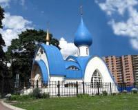 http://images.vfl.ru/ii/1625991166/a5027521/35116056_s.jpg