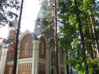 http://images.vfl.ru/ii/1625991631/02065574/35116117_s.jpg