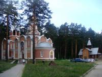 http://images.vfl.ru/ii/1625991672/48342171/35116122_s.jpg