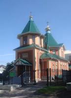 http://images.vfl.ru/ii/1625999160/c77eee78/35116797_s.jpg