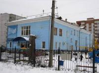 http://images.vfl.ru/ii/1626000468/35c118d4/35116914_s.jpg