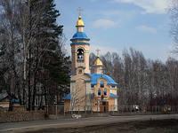 http://images.vfl.ru/ii/1626001552/4f1d8727/35117071_s.jpg