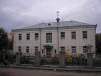 http://images.vfl.ru/ii/1626001692/602d74ea/35117093_s.jpg