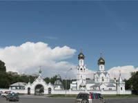 http://images.vfl.ru/ii/1626001803/c8e01f3f/35117104_s.jpg