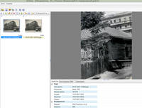 http://images.vfl.ru/ii/1626002836/09070622/35117213_s.jpg