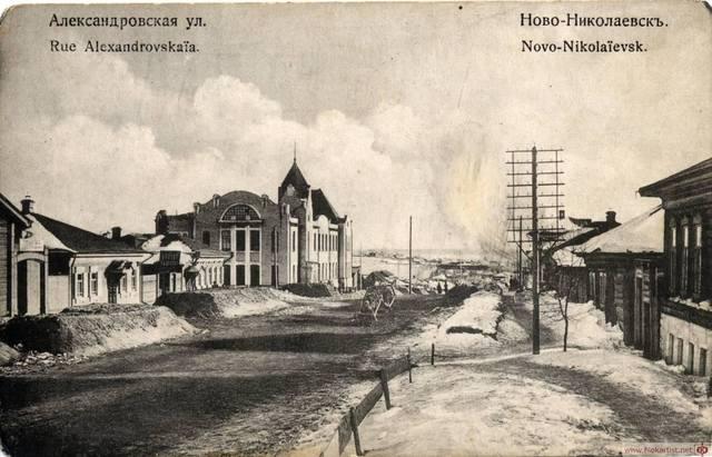 http://images.vfl.ru/ii/1626152969/a2a9b2de/35135536_m.jpg