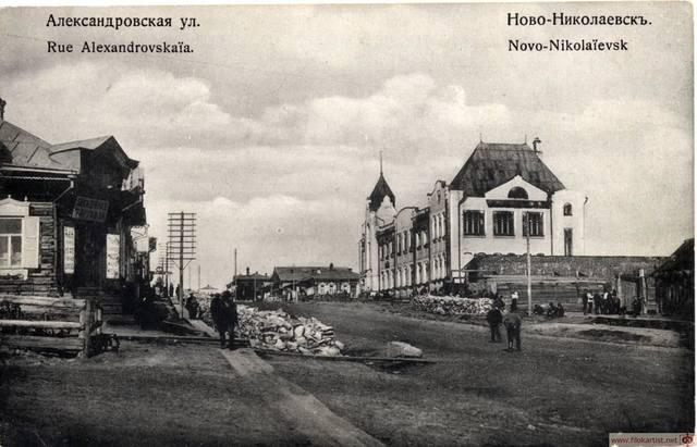 http://images.vfl.ru/ii/1626152970/db49a7b2/35135537_m.jpg