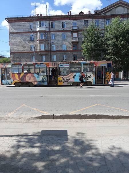 http://images.vfl.ru/ii/1626188607/d7ebb539/35142663.jpg