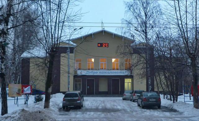 http://images.vfl.ru/ii/1626312516/b851791e/35159166_m.jpg