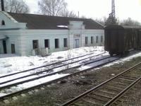 http://images.vfl.ru/ii/1626319567/a038882f/35159300_s.jpg