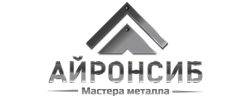 http://images.vfl.ru/ii/1626335293/75e7cd57/35161836_m.png