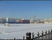 http://images.vfl.ru/ii/1626372228/0c857758/35169313_s.jpg