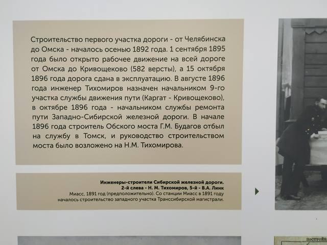 http://images.vfl.ru/ii/1626422844/19630f61/35173741_m.jpg