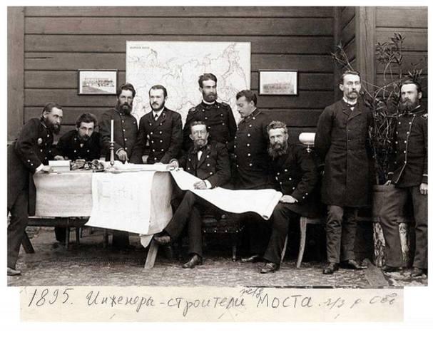 http://images.vfl.ru/ii/1626422844/bc908940/35173740_m.jpg