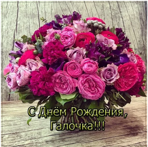 http://images.vfl.ru/ii/1626426790/c7ddb22f/35174687_m.png