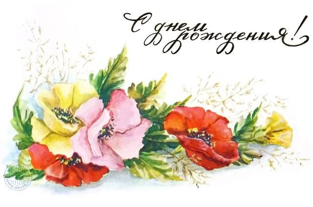 http://images.vfl.ru/ii/1626446270/5afed4e8/35179223_m.jpg