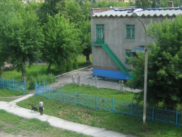 http://images.vfl.ru/ii/1626447419/f8123bfc/35179405_m.png