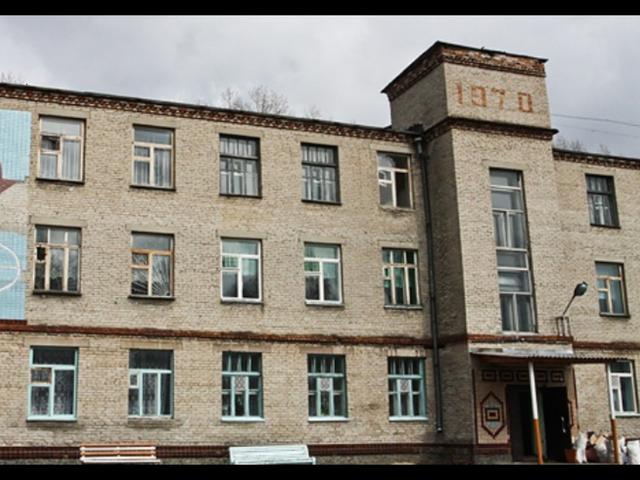 http://images.vfl.ru/ii/1626447748/7bdeab4e/35179435_m.png