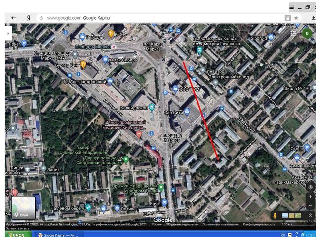 http://images.vfl.ru/ii/1626463847/ea61f99f/35182733_m.jpg