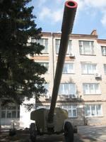 http://images.vfl.ru/ii/1626516062/b0b70885/35186237_s.jpg
