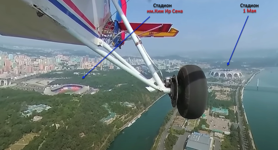 http://images.vfl.ru/ii/1626826220/faa12350/35226504.jpg
