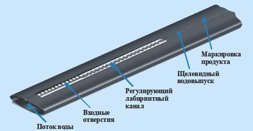 http://images.vfl.ru/ii/1626870339/1c1e35eb/35231986_m.jpg