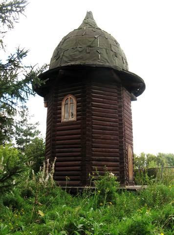http://images.vfl.ru/ii/1626950227/b1fb682e/35243704_m.jpg