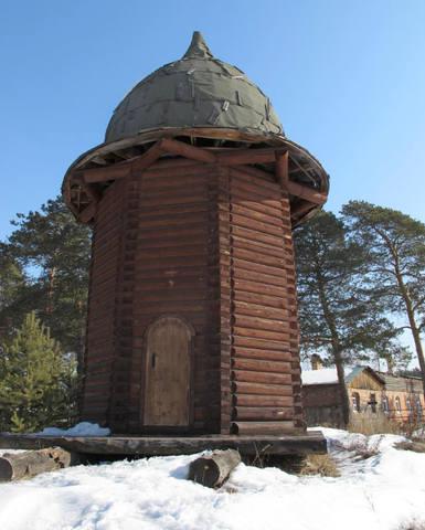 http://images.vfl.ru/ii/1626955493/c3245d4b/35244863_m.jpg