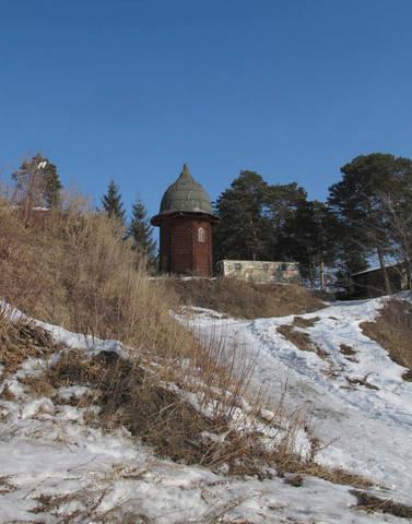 http://images.vfl.ru/ii/1626955546/85e73d00/35244868_m.jpg