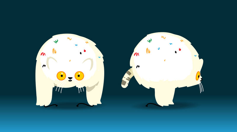 russian-olympic-mascots-x-ray-02