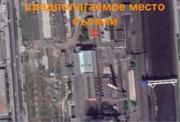 http://images.vfl.ru/ii/1627146838/b79ae22f/35269970_s.jpg