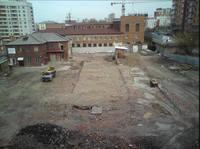http://images.vfl.ru/ii/1627150599/ac6a838d/35270757_s.jpg
